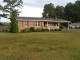 2916 Old Mill Rd Rocky Mount, NC 27803 - Image 17133056