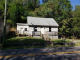 2318 Hollins Rd NE Roanoke, VA 24012 - Image 17133321