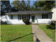 1407 S Harlan Ave Evansville, IN 47714 - Image 17133445