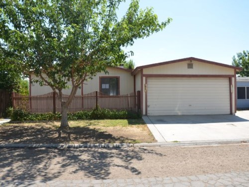 499 Pacheco Rd #238