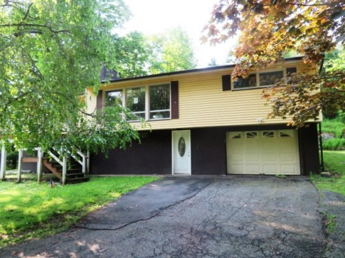 127 Blackfoot Trail